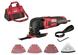 SKIL 1491 DA Multi tool