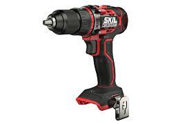 SKIL 3060 CA 'Brushless' cordless drill