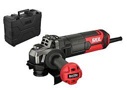 SKIL 9149 GA Angle grinder