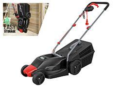 SKIL 0713 AA Lawn mower