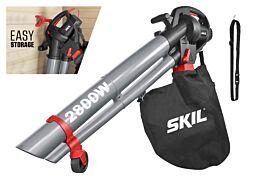 SKIL 0792 AA Leaf blower