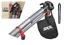 SKIL 0796 AA Leaf blower