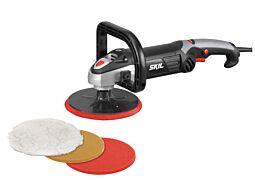 SKIL 1144 AA Car polisher