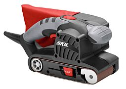 SKIL 1210 AA Belt sander