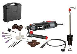 SKIL 1415 AC Rotary tool