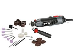 SKIL 1415 AD Rotary tool