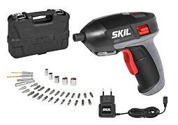 SKIL 2636 AD Cordless screwdriver