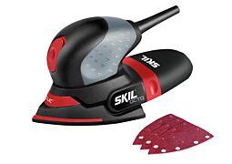 SKIL 7207 AA Multi sander (Octo)