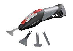 SKIL 7710 AA Electric scraper