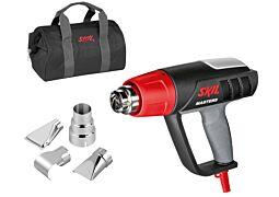 SKIL Masters 8007 MA Heat gun