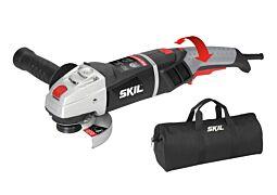 SKIL Masters 9412 MA Angle grinder