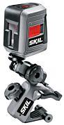 SKIL 0511 AA Laser level device