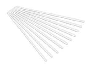 SKIL E3 A250 / LDPE plastic welding rods - 100gr